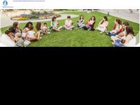 stillgruppe-neckartenzlingen.de