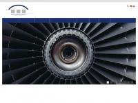 technologiebroker.de