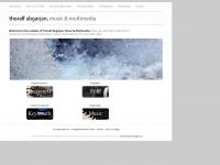 abgarjan.com