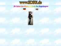 sds01.de