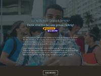 sprach-schule.at
