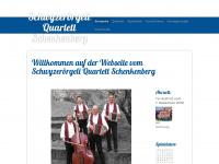 Sq-schenkenberg.ch