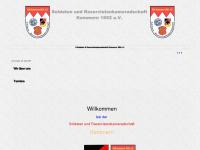 Srk-kemmern.de