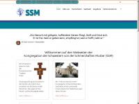 Ssm-abenberg.de