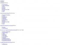 st-michael-werl.de