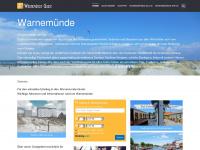 warnemuende-guide.de