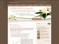 Trauerfloristik.org