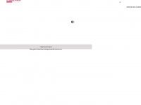schwabe.ch