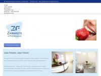 zahnarzt-in-friedrichshain.de