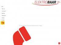 elektro-baar.de