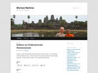 mathias-online.de