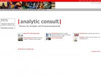 analytic-consult.de