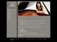 pianist-klavierlehrer.de