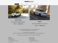 kwt-autovermietung.de