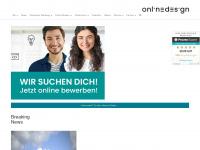 onlinedesign.eu