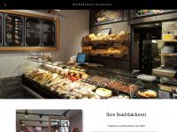 stadtbaeckerei-stralsund.de