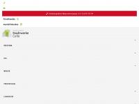 stadtwerke-celle.de