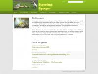 Stammbuch-lippegans.de