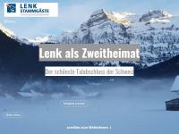 Stammgaeste-lenk.ch