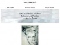 Stammgalerie.ch