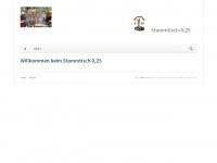 Stammtisch-025.de