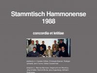 Stammtisch-hammonense.de
