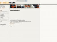 staplerprofi.ch