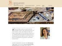 marion-gerhards.de