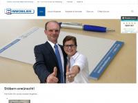 as-immobilien.com