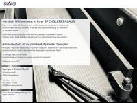 Klaus-spenglerei.de