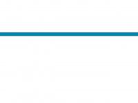 active-air.com