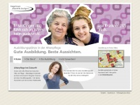 altenpflege-hat-zukunft.de