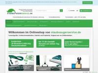 Staubsaugerservice.de