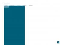 stauffenberg-kommunikation.de