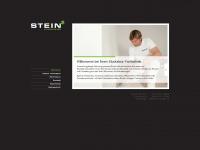 Stein2-stuckateur.de