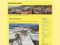 Steinbach-im-netz.de