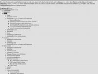 Steinbeis-bi.de