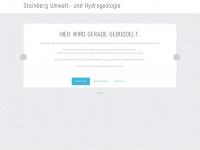steinberg-umwelt.de