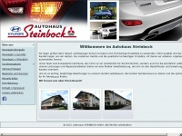 steinbock.co.at