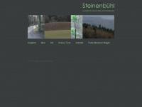steinenbuehl.ch