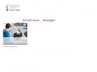 steiner-lenzburg.ch