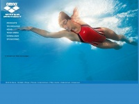 arena-swimwear.de