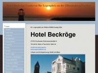 hotel-cuxhaven.org