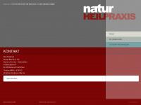 Naturheilpraxis-biller.de