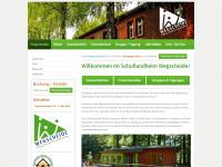 schullandheim-wegscheide.de