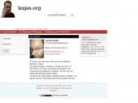 Kujas.org