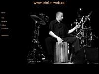 ehrler-web.de