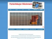ferienhaeuser-boeckmann.de