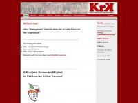 krk-koeln.de