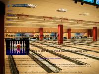 fiqwnba-nbc.de